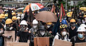 PROTESTA-HONKONG