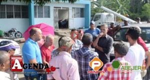 INAPA-GUAZUMAS