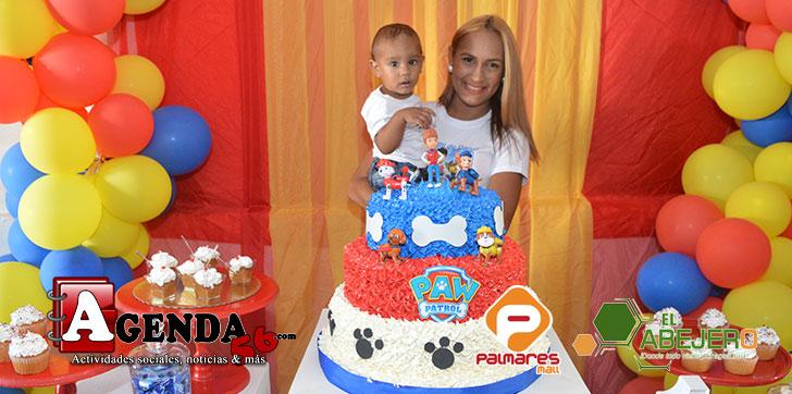 Cumpleaños-de-danel-payano