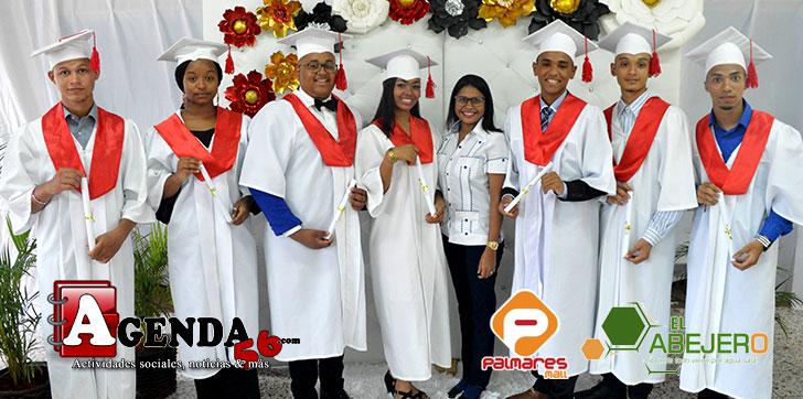 Liceo-3