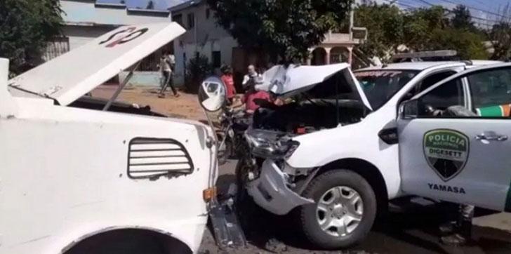 ACCIDENTE-DIGESETT