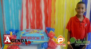Festejan-cumpleaños-de-Anderson