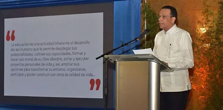 PENA-MIRABAL-SANTIAGO