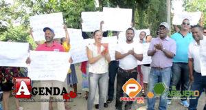 PROTESTA-HONDURAS