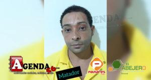 MATADOR-NAGUA1