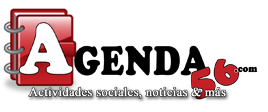 AGENDA 56