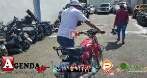MOTOR-RECUPERADO-SFM-ATRACO
