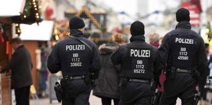 Policia-confirma-sies-muertos