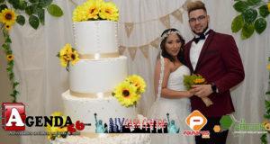 matrimonio-fior-maria