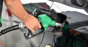 gasolina-baja