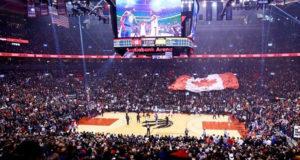 las-finales-de-la-NBA