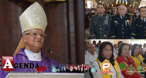 Celebran-misa-con-motivo-del-Día-Internacional-de-la-Mujer