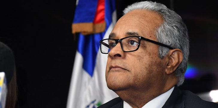 ministro-habministro-hablala