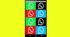 permitira-whatsapp
