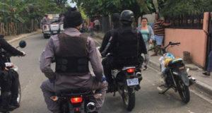 policia-suman