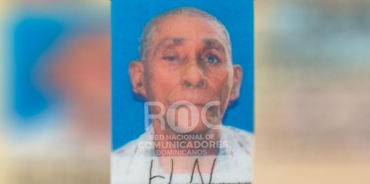 Encuentran anciano de 93 años ahorcado en Montecristi - AGENDA 56