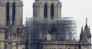 catedral-de-notre