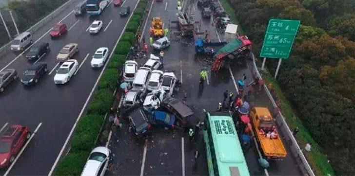 choque-de-autobus-