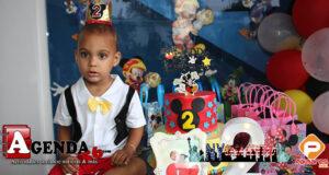 cumpleaños-de-niño