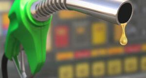 gasolina-bajan-poco