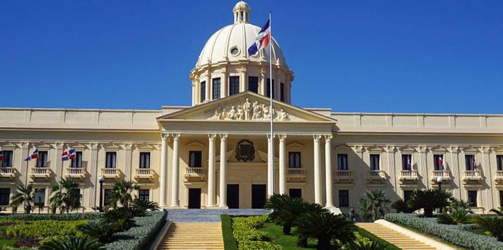 palacio-nacional-dice