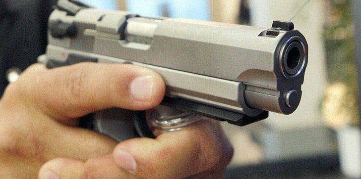 pistola-mata-hombre
