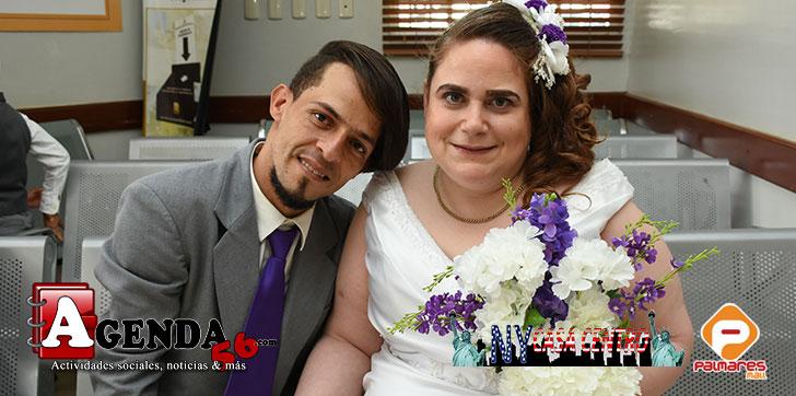 boda-1