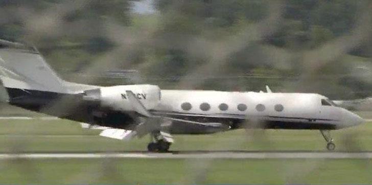 ee-uu-intercepta-avion