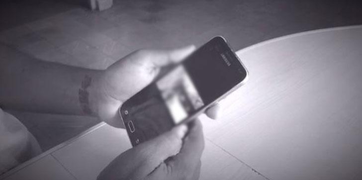 Padres presentan querellas por publicación de video de menores - AGENDA 56