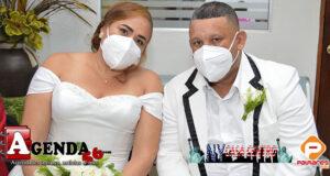 Se-unen-matrimonio
