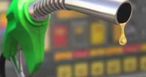 Suben-de-precio-gasolina