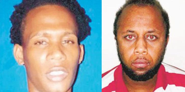 dos-detenidos-por-supuesta