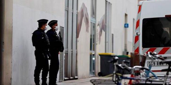 el-atentado-de-paris