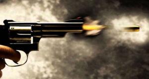 hombre-muere-de-un-disparo