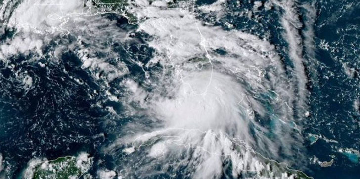huracan-paulette