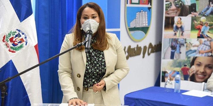 ministra-mayra