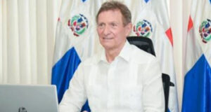 ministro-de-economía