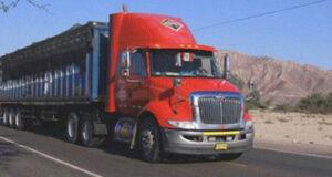 no-quiere-camion