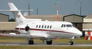 roban-avion