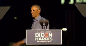 Obama-hara-campaña