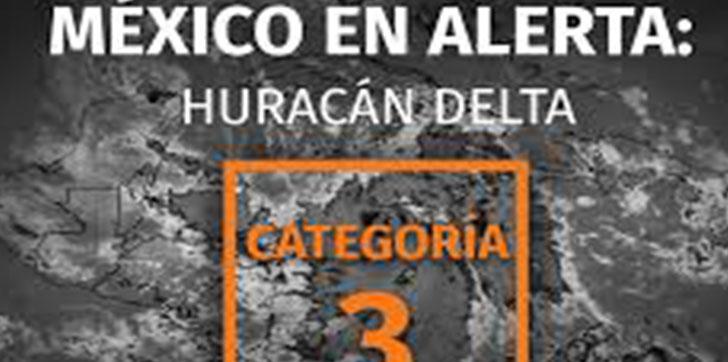 alerta-mexico