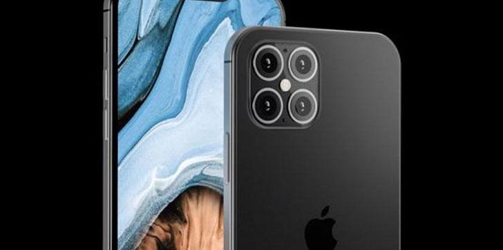 apple-presenta-iphone-12