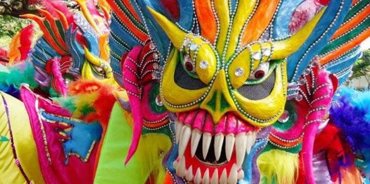 carnaval-vegano