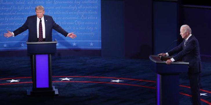 cencelan-debate-entre-trump