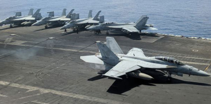 china-detecta-60-aeronaves