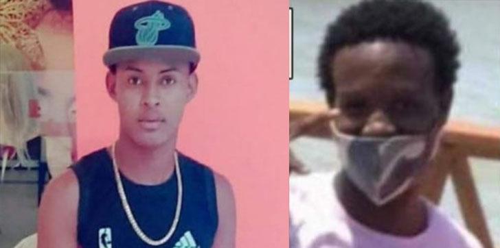 dos-jovenes-pierden-la-vida