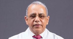 el-ministro-de-salud