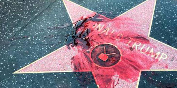 hombre-vandaliza
