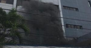 incendio-ministrio-de-salud