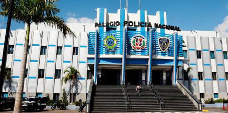 policia-nacional-realiza-cambio